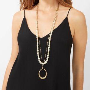 Natia necklace